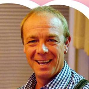 Thomas Greub